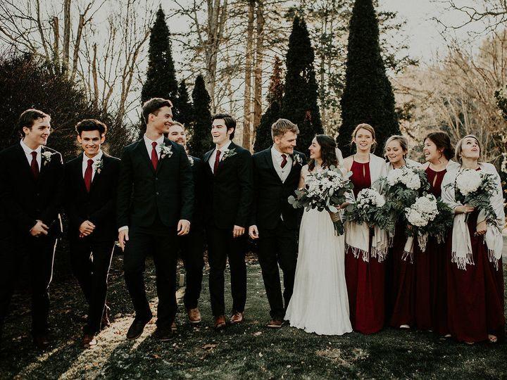 Tmx 1519789080 A24a08a80e1a5682 1519789029 C063fbf30878c246 1519788994495 49 IMG 7688 Danvers, MA wedding photography