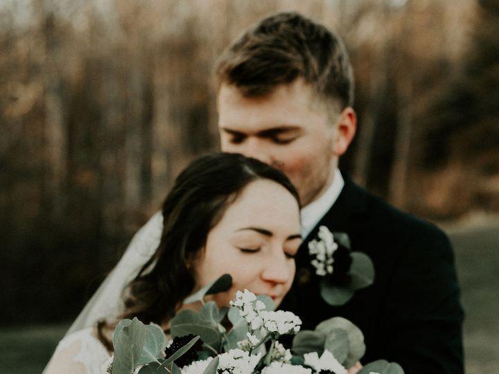 Tmx 1519789082 1136876a757e8bed 1519789044 322cc26136eabd66 1519788994500 67 IMG 8509 Danvers, MA wedding photography