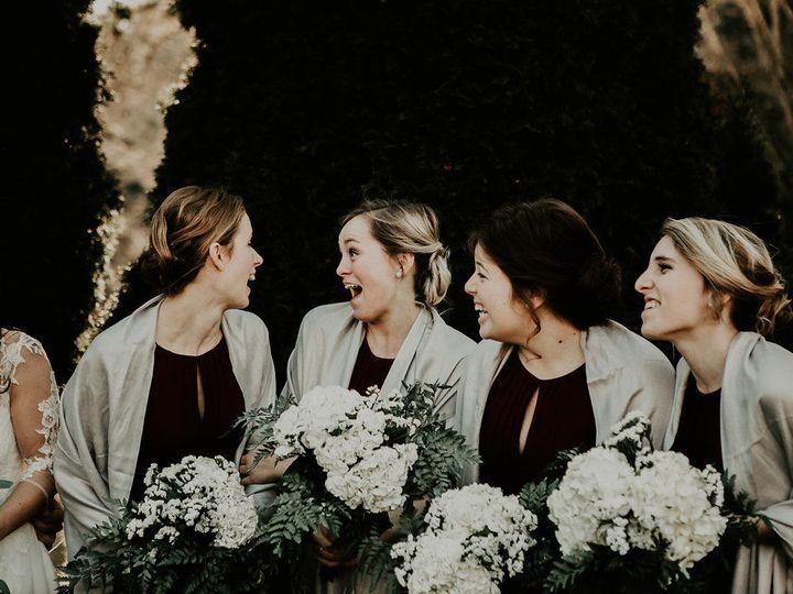 Tmx 1519789082 1a4d0e71493ce80c 1519789028 483f4e92ba57a60c 1519788994493 42 IMG 7632 Danvers, MA wedding photography
