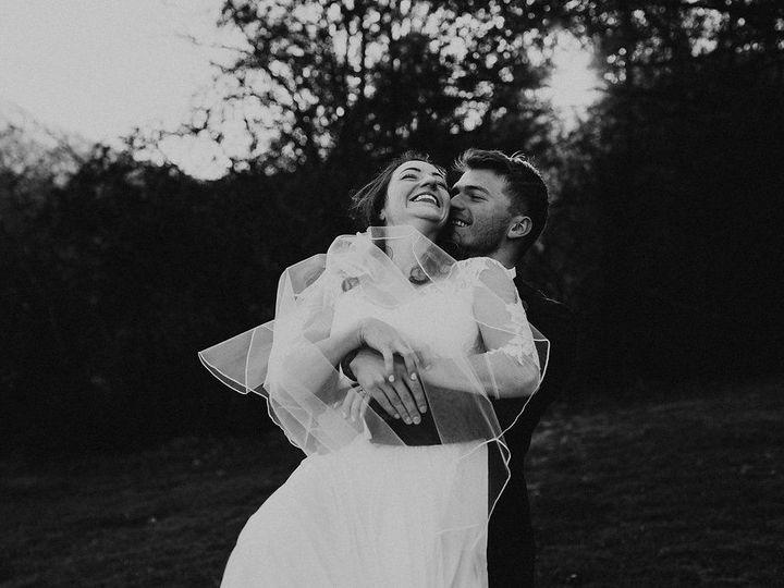 Tmx 1519789082 43a608e9f535cd92 1519789049 7cf0a709bfcdd3ef 1519788994501 71 IMG 8579 Danvers, MA wedding photography