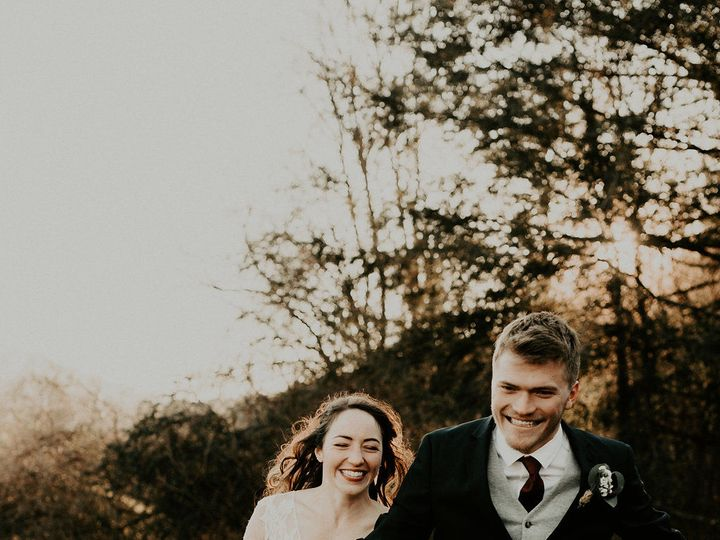 Tmx 1519789082 C91d002394d73a92 1519789044 B24edbe6be52552d 1519788994500 66 IMG 8468 Danvers, MA wedding photography