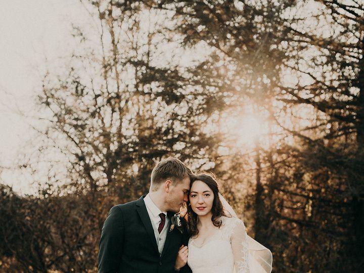 Tmx 1519789093 87b85622ab21b818 1519789042 0fe660552b1897ce 1519788994498 61 IMG 8237 Danvers, MA wedding photography
