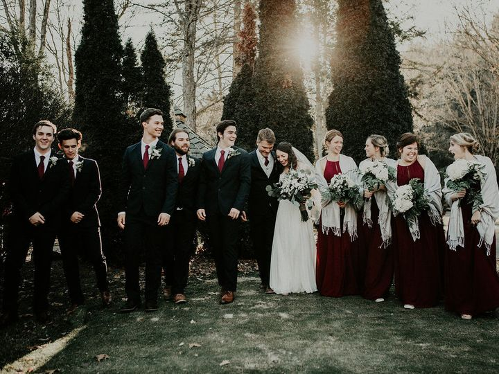 Tmx 1519789173 281873ccb92e617f 1519789172 82d12eec5423ab18 1519789169285 1 IMG 7679 Danvers, MA wedding photography
