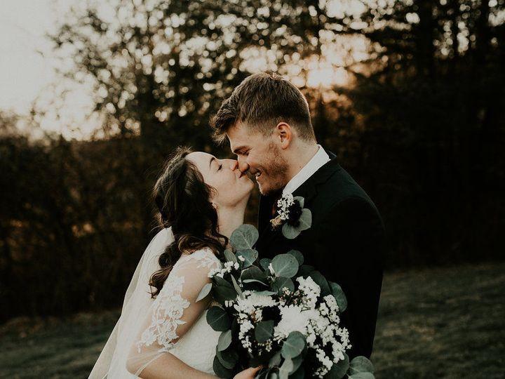Tmx 1525758233 37ef770d6e8d252f 1519789174 59d270d311f07d9a 1519789172 A3c9fead438bb1f9 151978 Danvers, MA wedding photography