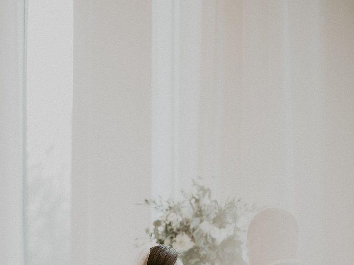 Tmx 1535498844 53299ca6c3cd55a0 1535498843 Fe3d67828ddf3754 1535498842774 2 IMG 3074 Danvers, MA wedding photography