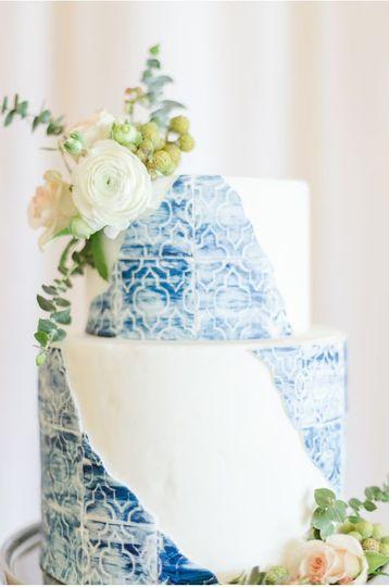 d094c7f2f3d2b37d moroccan tile cake 2