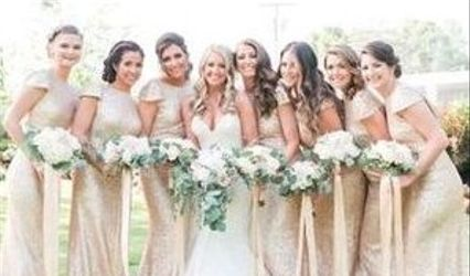 Perfect Bridals By Christina