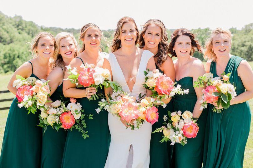 beth and bryan wedding 184 51 921442 1564090362