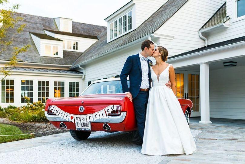 justmarried 51 921442 157762801927269