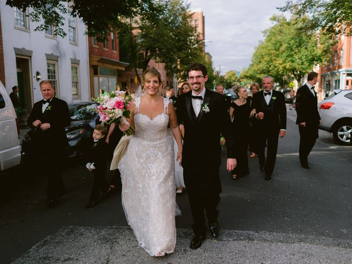 Tmx 128 Mik 5988  51 921442 160434609986920 Lutherville Timonium, MD wedding planner