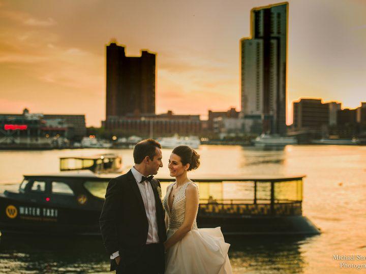 Tmx 1530449761 94253b4c44282c51 Baltimore Harbor Greek Wedding Lutherville Timonium, MD wedding planner