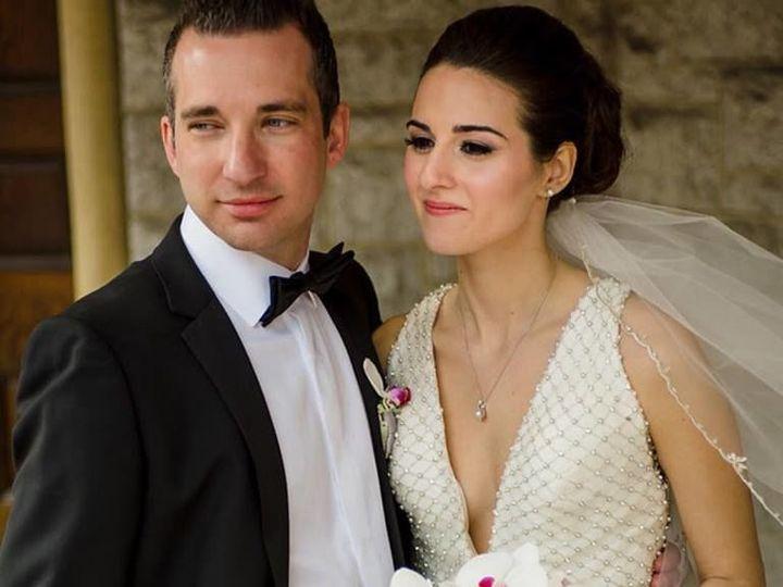 Tmx 1530449788 96a8e68aa02af5eb 1530449787 29ece5332d820798 1530449815889 1 Greek Wedding Groo Lutherville Timonium, MD wedding planner