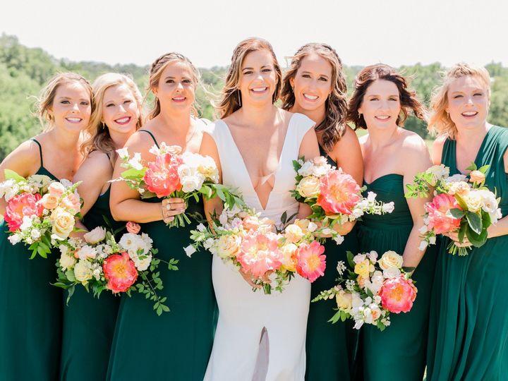 Tmx Beth And Bryan Wedding 184 51 921442 1564090362 Lutherville Timonium, MD wedding planner