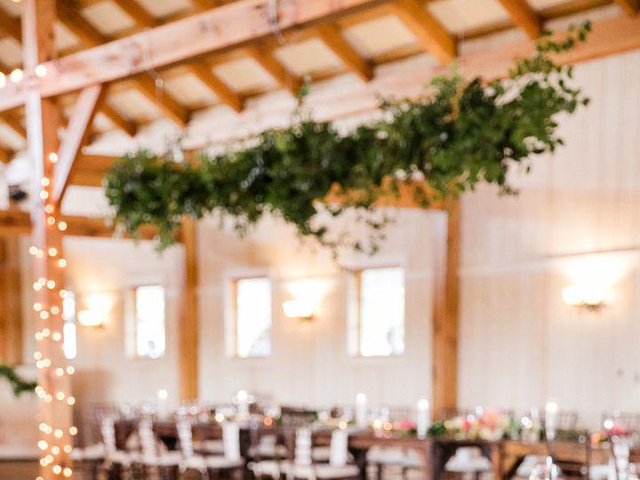 Tmx Beth And Bryan Wedding 514 51 921442 1564086840 Lutherville Timonium, MD wedding planner