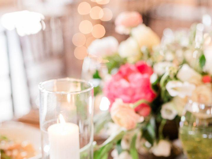 Tmx Beth And Bryan Wedding 545 51 921442 1564086841 Lutherville Timonium, MD wedding planner