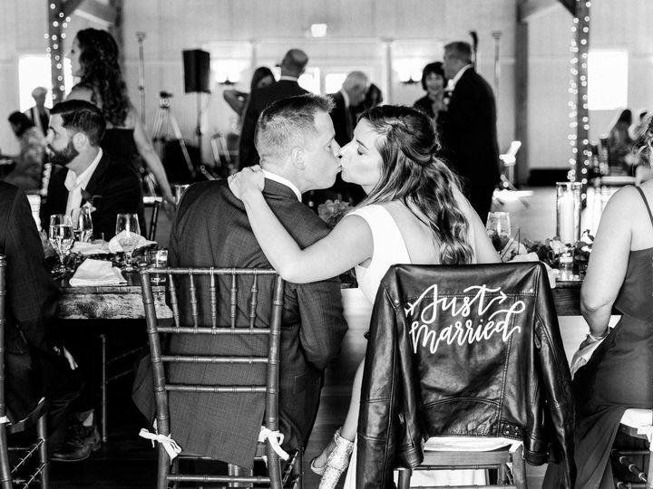 Tmx Beth And Bryan Wedding 686 51 921442 1564087873 Lutherville Timonium, MD wedding planner