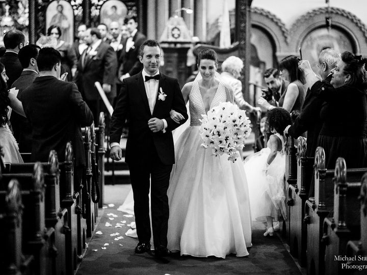 Tmx Cathedral Of The Annunciation Greek 51 921442 1564088418 Lutherville Timonium, MD wedding planner
