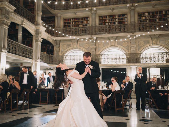 Tmx Dancing 51 921442 Lutherville Timonium, MD wedding planner