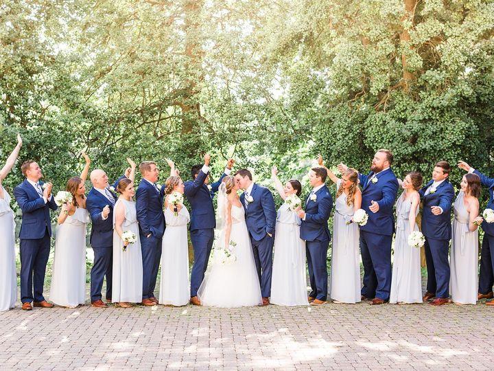 Tmx Foley 186 51 921442 1564089545 Lutherville Timonium, MD wedding planner