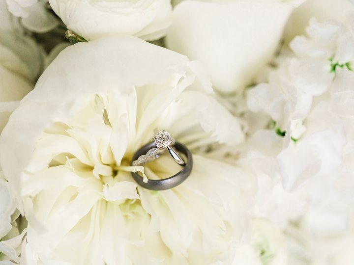 Tmx Foley 18 51 921442 1564089366 Lutherville Timonium, MD wedding planner