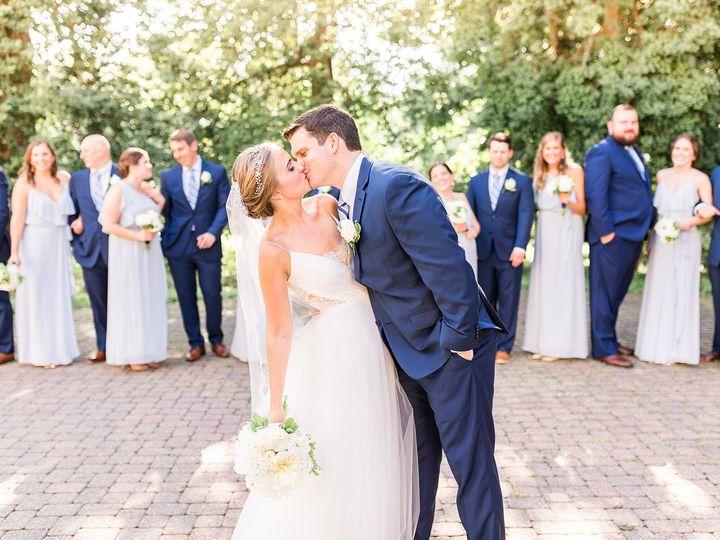 Tmx Foley 193 51 921442 1564089555 Lutherville Timonium, MD wedding planner