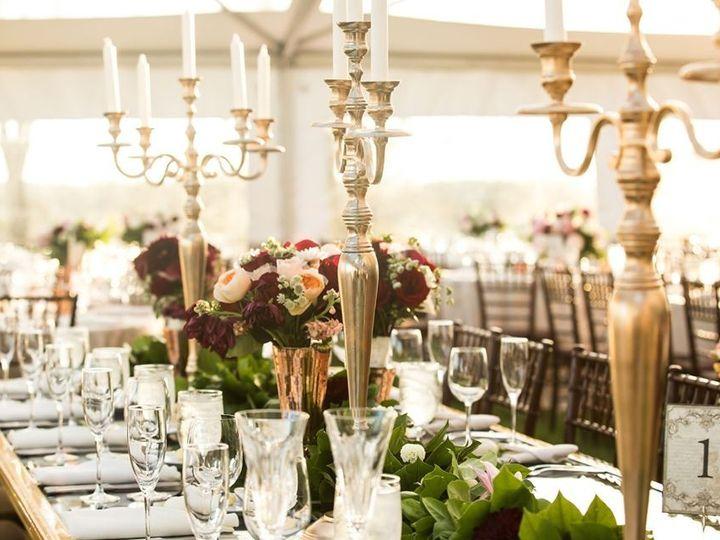 Tmx Head Table Kara And Alex 51 921442 1564086600 Lutherville Timonium, MD wedding planner