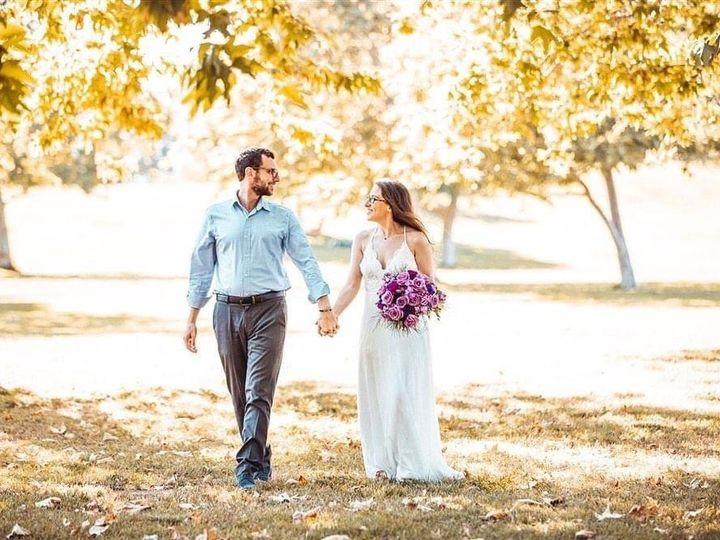 Tmx Img 8538 51 921442 159300623569340 Lutherville Timonium, MD wedding planner