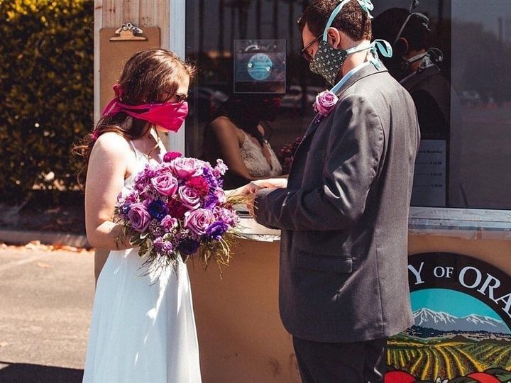 Tmx Img 8542 51 921442 159300642974149 Lutherville Timonium, MD wedding planner