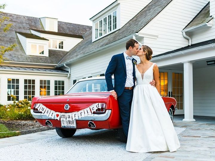 Tmx Justmarried 51 921442 157762801927269 Lutherville Timonium, MD wedding planner