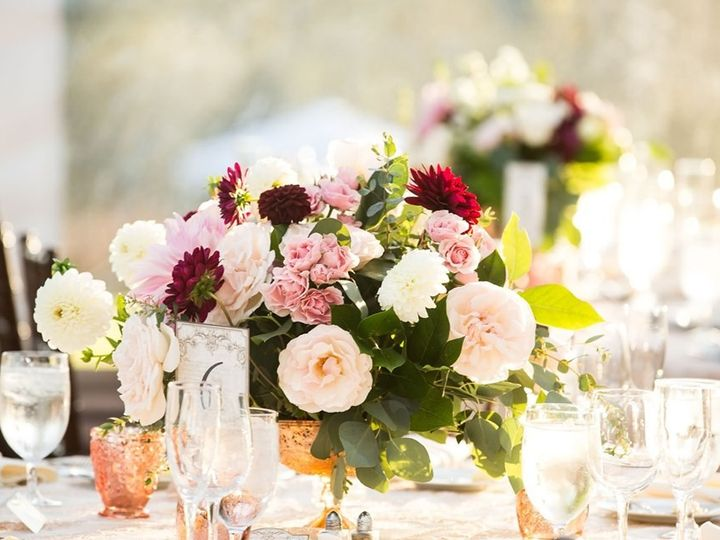 Tmx Kara And Alex Guest Table Flowers 51 921442 1564086659 Lutherville Timonium, MD wedding planner