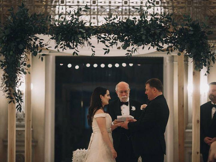 Tmx Lib 51 921442 1563825143 Lutherville Timonium, MD wedding planner
