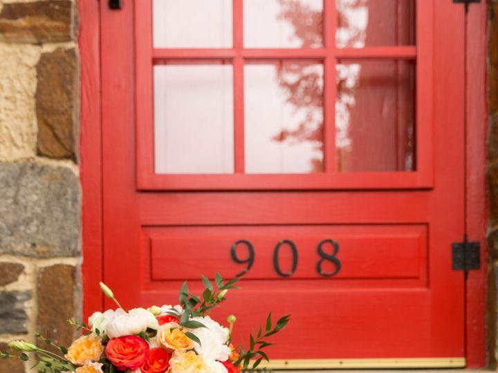 Tmx Nkg049 51 921442 1564089075 Lutherville Timonium, MD wedding planner