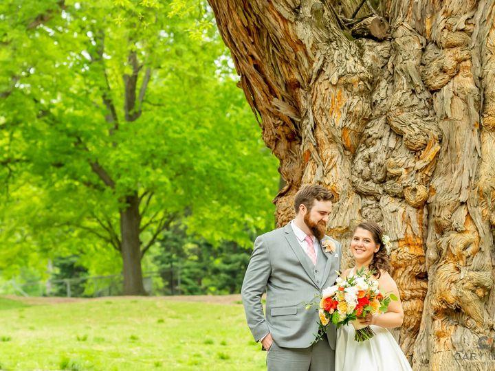 Tmx Nkg115 Edit Edit 51 921442 1564088990 Lutherville Timonium, MD wedding planner