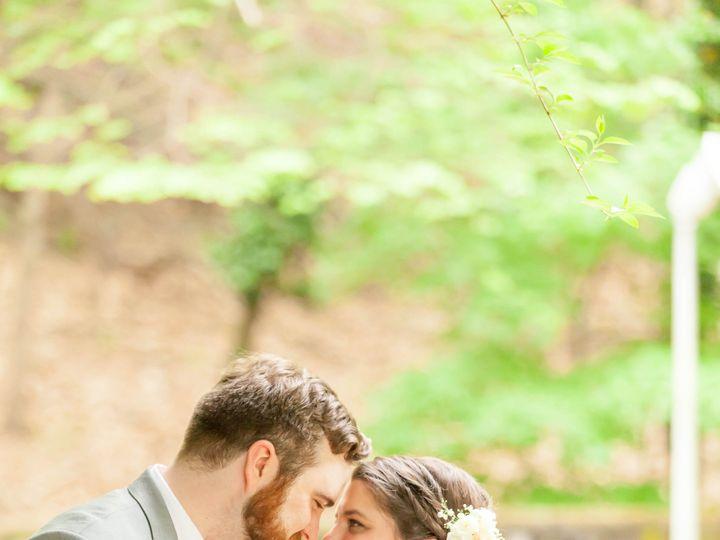 Tmx Nkg641 51 921442 1564089034 Lutherville Timonium, MD wedding planner