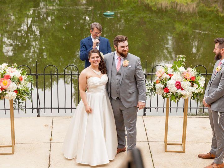 Tmx Nkg665 51 921442 1564088939 Lutherville Timonium, MD wedding planner