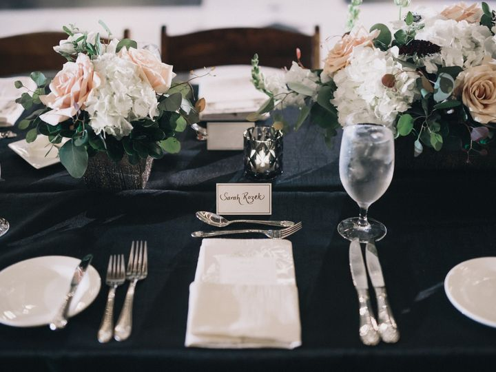 Tmx Place Setting 51 921442 1564088099 Lutherville Timonium, MD wedding planner