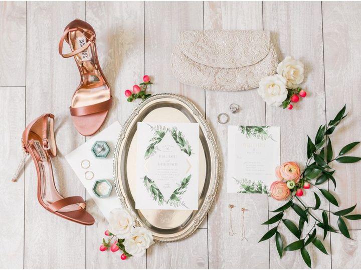 Tmx Shadow Creek Wedding Heather Chipps Photography 0002 1024x684 51 921442 1562622498 Lutherville Timonium, MD wedding planner