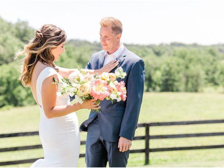 Tmx Shadow Creek Wedding Heather Chipps Photography 0022 1024x684 51 921442 1562622498 Lutherville Timonium, MD wedding planner