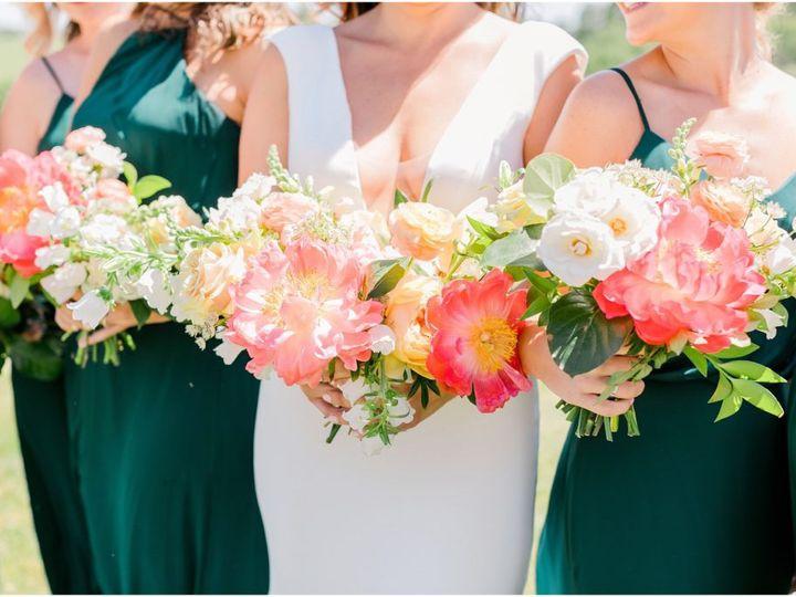 Tmx Shadow Creek Wedding Heather Chipps Photography 0039 1024x684 51 921442 1562622516 Lutherville Timonium, MD wedding planner