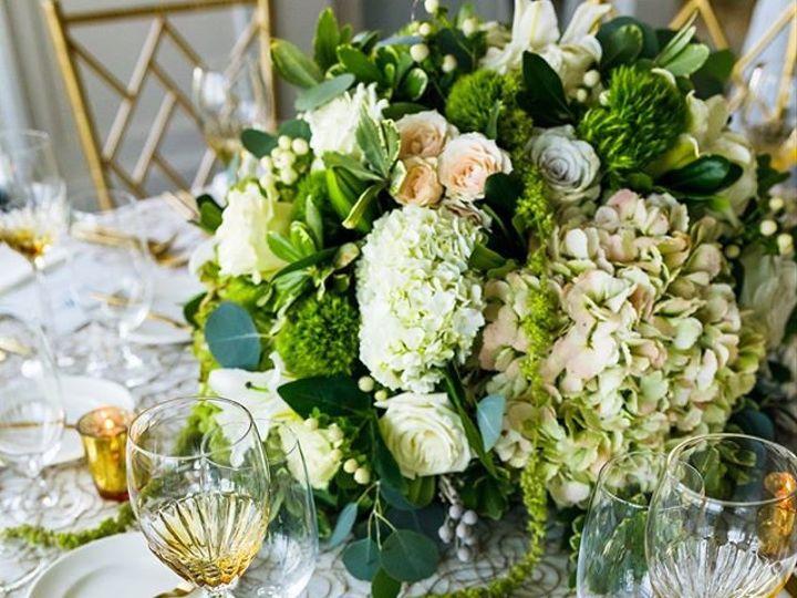 Tmx Wedding Table Setting 51 921442 157762804956391 Lutherville Timonium, MD wedding planner