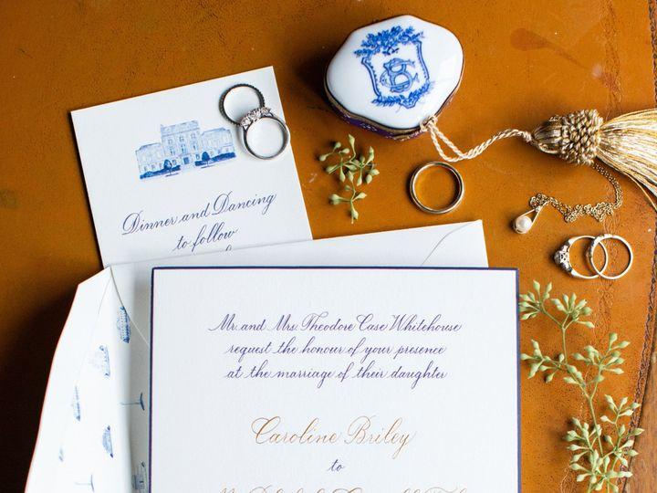 Tmx Weddingdetailssomethingbluedc 51 921442 157633166112786 Lutherville Timonium, MD wedding planner