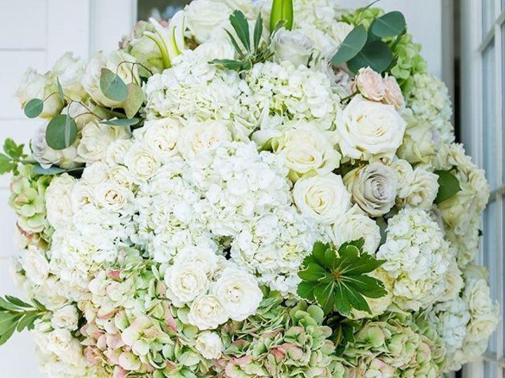 Tmx Weddingflowers 51 921442 157762806288964 Lutherville Timonium, MD wedding planner