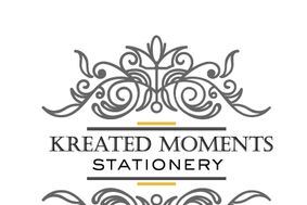 Kreated Moments