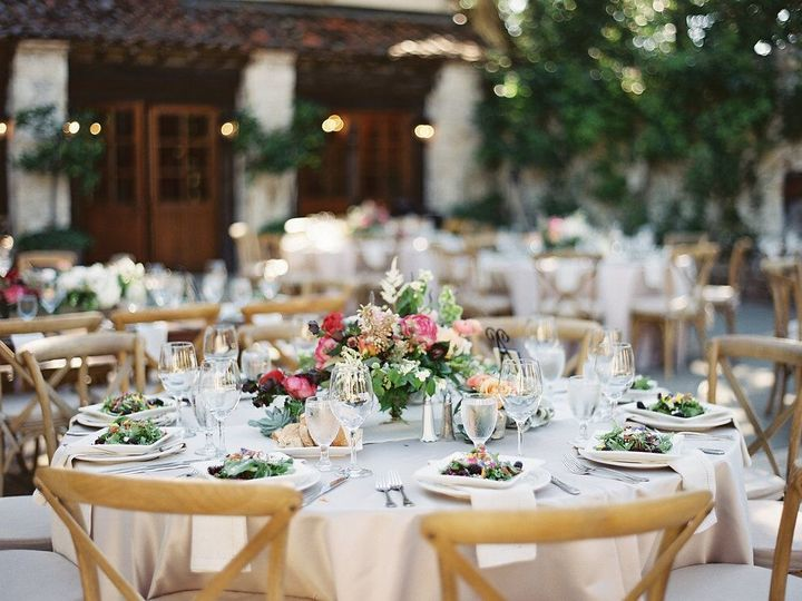 Tmx 1533393769 4d53d88a03785dce 1533393768 Ac562e32d7ae273b 1533393731506 20 Unspecified 2 Carmel Valley, CA wedding catering