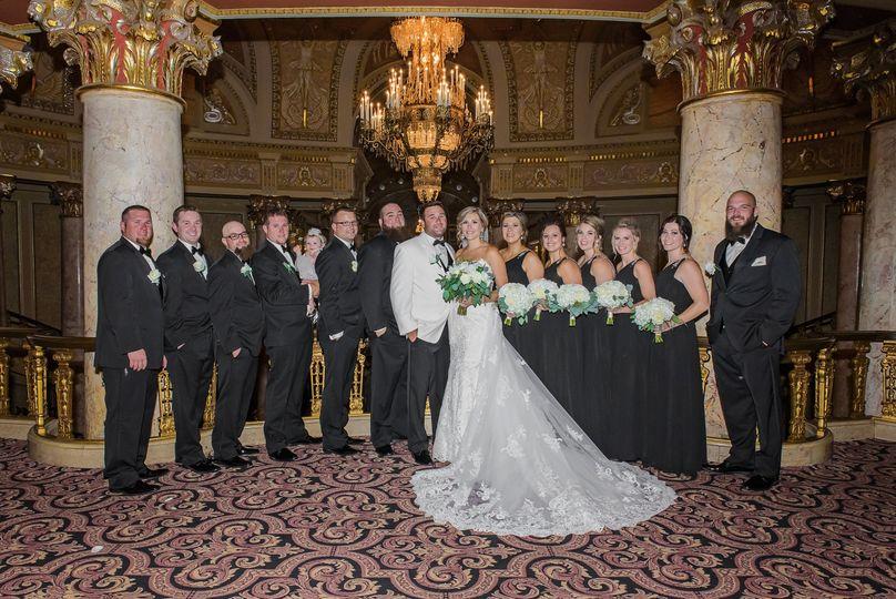 5b4b32366511f000 Randi and Mike s wedding 2017 Randi and Mike s wedding 2017 04