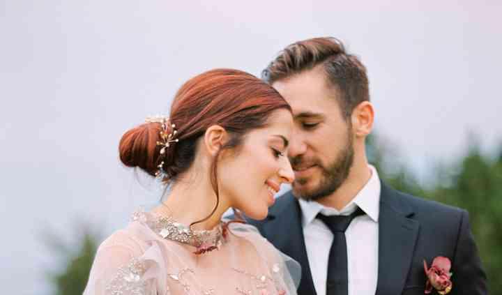 Corfu Wedding planner by Rosmarin Weddings