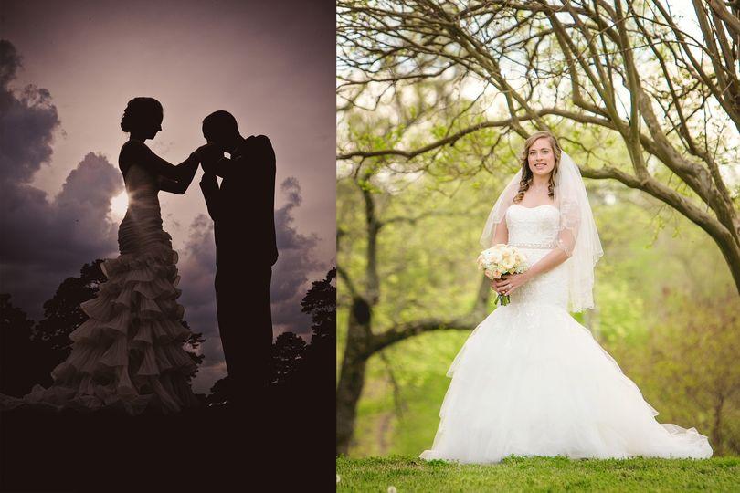 nc wedding photographer 51 132442 1564779839
