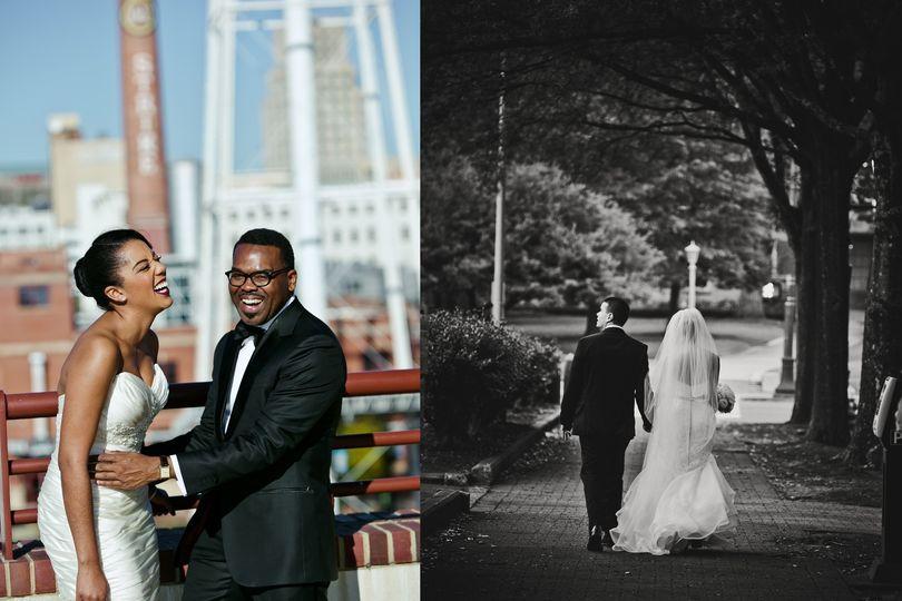 raleigh wedding photos 51 132442 1564782141