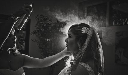 Michelle Gunton Photography