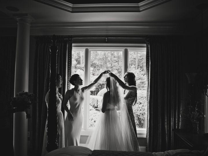Tmx 0001 Michelle Gunton Photography 17 51 132442 1564777252 Raleigh, NC wedding photography